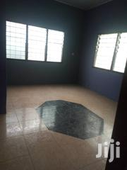 Chamber and Hall Self at K Boat Junction   Houses & Apartments For Rent for sale in Greater Accra, Accra Metropolitan