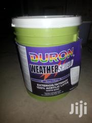 Paint DURON ACRYLIC All Colors At Wholesale Price | Building Materials for sale in Greater Accra, Ga West Municipal