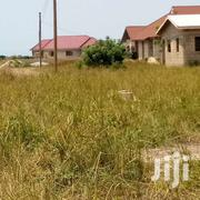 Land at TETEGU | Land & Plots For Sale for sale in Greater Accra, Kanda Estate