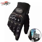 Motor Gear Gloves | Vehicle Parts & Accessories for sale in Greater Accra, Teshie new Town