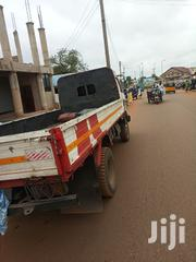 Kia Trade 1997 | Trucks & Trailers for sale in Brong Ahafo, Wenchi Municipal