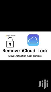 Icloud Removal | Computer & IT Services for sale in Ashanti, Kumasi Metropolitan