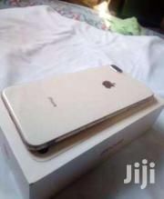 Selling Of Apple Phone | Mobile Phones for sale in Ashanti, Atwima Mponua