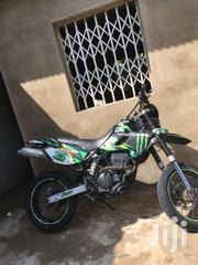 Wizzy | Motorcycles & Scooters for sale in Greater Accra, East Legon