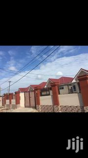 Cheap House For Sale Spintex Batsoona 3bedroom | Houses & Apartments For Sale for sale in Greater Accra, Ledzokuku-Krowor