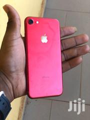 New Apple iPhone 7 32 GB | Mobile Phones for sale in Brong Ahafo, Sunyani Municipal