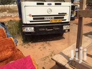 IVECO TRUCK | Vehicle Parts & Accessories for sale in Greater Accra, Achimota