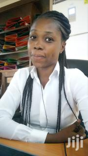 Office Assistant | Office CVs for sale in Greater Accra, Accra Metropolitan