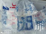 Sachet Water Baggers Wanted | Manufacturing Jobs for sale in Brong Ahafo, Sunyani Municipal