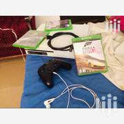 Xbox One With One Pad | Video Game Consoles for sale in Greater Accra, East Legon