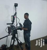 Music Video & TV Ad Shoot Promo | Photography & Video Services for sale in Greater Accra, Accra Metropolitan