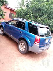 Saturn Vue 2008 Green Line Blue | Cars for sale in Ashanti, Kumasi Metropolitan