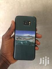 Samsung Galaxy S7 edge 32 GB Black | Mobile Phones for sale in Greater Accra, Ga South Municipal