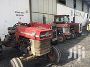 Home Used Tractors | Heavy Equipments for sale in Greater Accra, Achimota