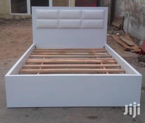 Quality Bed Frame for Sell With Free Delivery.