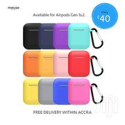 iPhone Bluetooth and All Kind of Accessories | Accessories for Mobile Phones & Tablets for sale in Greater Accra, East Legon