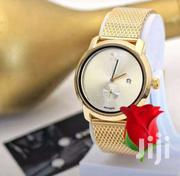 Ladies Movado | Watches for sale in Greater Accra, Achimota