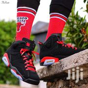 Jordan 6 Retro | Shoes for sale in Greater Accra, Accra Metropolitan