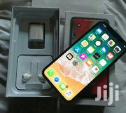 New Apple iPhone X 256 GB | Mobile Phones for sale in Greater Accra, North Labone
