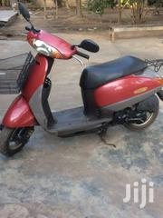 Honda 2017 Red | Motorcycles & Scooters for sale in Greater Accra, Achimota