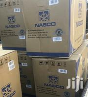 Strong Nasco 1.5hp Split Air Conditioner | Home Appliances for sale in Greater Accra, Adabraka
