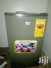 Refrigerator | Home Appliances for sale in Greater Accra, Accra Metropolitan