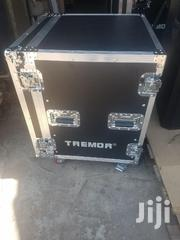 Flight Case | DJ & Entertainment Services for sale in Greater Accra, Accra Metropolitan