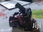 Nikon B500 Camera | Cameras, Video Cameras & Accessories for sale in Greater Accra, East Legon