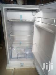 Brand New 80ltrs Nasco Table Top Refrigerator   Kitchen Appliances for sale in Greater Accra, Nii Boi Town
