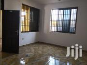 Chamber And Hall Apartment At East Legon For Rent | Houses & Apartments For Rent for sale in Greater Accra, East Legon