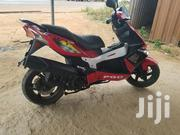 Kymco 2000 Red | Motorcycles & Scooters for sale in Greater Accra, Dansoman