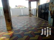 Single Room 4 Rent at Spintex | Houses & Apartments For Rent for sale in Greater Accra, East Legon
