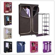 2 In 1 Mobile Wardrobe | Furniture for sale in Greater Accra, Adenta Municipal