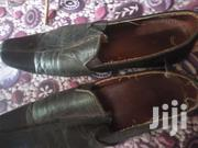 Pair Of Shoes | Shoes for sale in Northern Region, Tamale Municipal