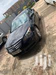 Honda Accord 2010 Black | Cars for sale in Awutu-Senya, Central Region, Ghana