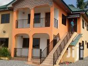 Six Bedroom House At Amasaman Kotoku For Sale | Houses & Apartments For Sale for sale in Greater Accra, Achimota