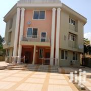 Executive 3 Bedroom House 4 Rent at Spintex | Houses & Apartments For Rent for sale in Greater Accra, East Legon