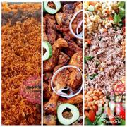Food Drinks | Meals & Drinks for sale in Greater Accra, Ga East Municipal