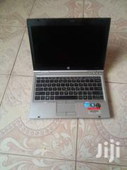 HP Elitebook 2560p 14 Inches 500 Gb HDD Core I5 4 Gb Ram | Laptops & Computers for sale in Greater Accra, Kwashieman