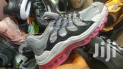 Balanciaga   Shoes for sale in Greater Accra, Nii Boi Town