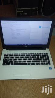 Laptop HP 4GB Intel Celeron HDD 1T   Laptops & Computers for sale in Greater Accra, Kwashieman
