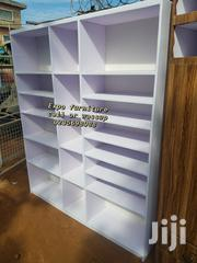 3in 1 Wardrobe | Furniture for sale in Greater Accra, East Legon
