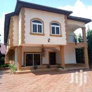 Four Bedroom House At Spintex For Rent | Houses & Apartments For Rent for sale in Greater Accra, East Legon