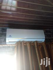 Nasco Air-conditioning | Home Appliances for sale in Greater Accra, Dansoman