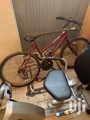 Mountain Bike for Sale   Sports Equipment for sale in Greater Accra, Tema Metropolitan