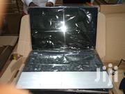 New Laptop Gateway NV58 6GB Intel Core i3 HDD 500GB | Laptops & Computers for sale in Ashanti, Kumasi Metropolitan