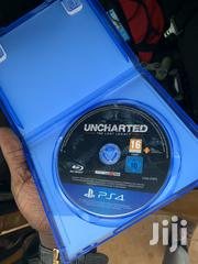 Uncharted 5 | Video Games for sale in Greater Accra, Nungua East