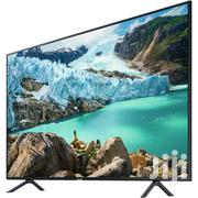 TV Samsung 65 Inches LED TV | TV & DVD Equipment for sale in Greater Accra, Adabraka