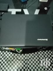 Laptop Lenovo IdeaPad 300 6GB Intel Core i5 HDD 640GB | Laptops & Computers for sale in Greater Accra, Tema Metropolitan