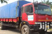 KIA GRANTO TRUCK FOR SALE    Price Is Negotiable | Heavy Equipments for sale in Greater Accra, North Dzorwulu